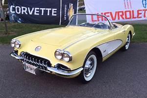 Cité De L Automobile Reims : expo corvette la cit de l 39 automobile mulhouse ~ Medecine-chirurgie-esthetiques.com Avis de Voitures