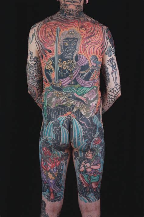 sam yamini dedication tattoo