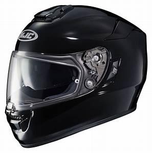 Hjc Rpha St : hjc rpha st helmet solid revzilla ~ Medecine-chirurgie-esthetiques.com Avis de Voitures