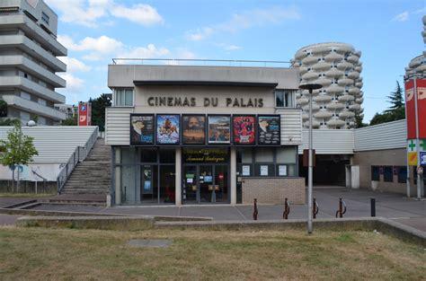 bureau de poste creteil cinemas du palais 224 en m 233 tro