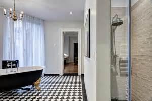 Gorki Apartments Berlin : aurea double beds from fennobed architonic ~ Frokenaadalensverden.com Haus und Dekorationen