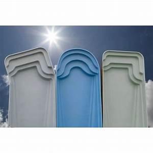 Grande Piscine Pas Cher : acheter une piscine coque pas cher piscine coque petit prix ~ Dailycaller-alerts.com Idées de Décoration