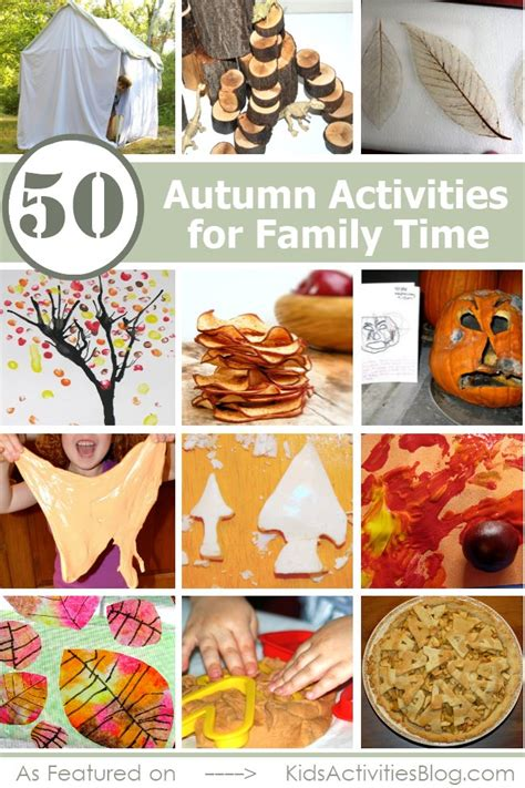 Best Halloween Candy For Toddlers by 50 Activities For Autumn