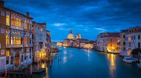 10 Night Rome To Venice And 3 Night Venice Stay 28 May 19