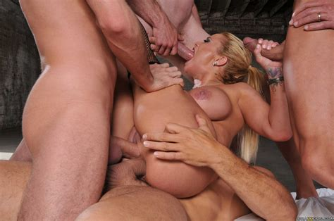Download Photo 1920x1080 Fuck Blonde Dick Anal