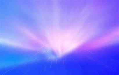 Background Abstract Colour Backgrounds Wallpapers Freecreatives