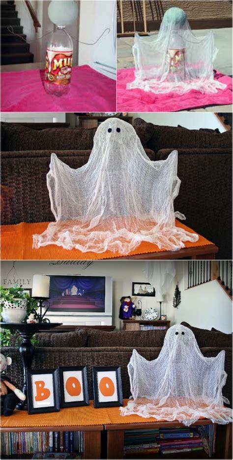 nuevas ideas  decorar la casa en halloween imujer