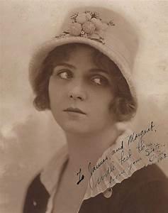 17 Best images about Olive Thomas on Pinterest | Olives ...