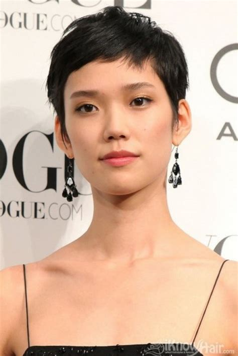 short hairstyles 2014 2016 hairstyles