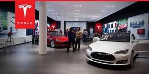 Tesla Aix En Provence : club affaires tesla gepa ~ Medecine-chirurgie-esthetiques.com Avis de Voitures