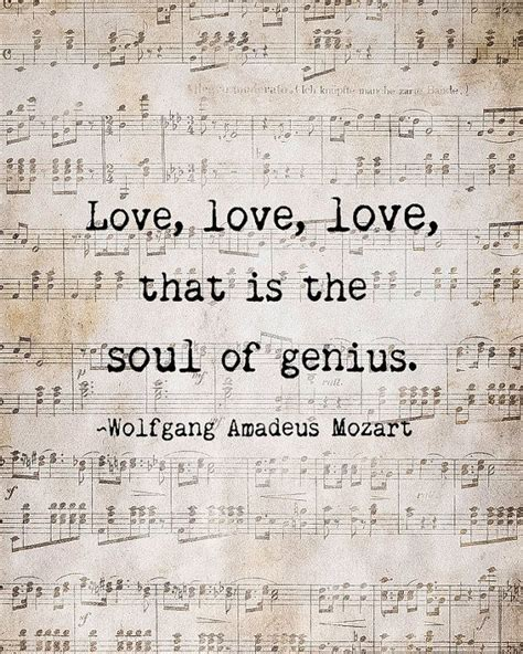 Quotes By Mozart Quotesgram. Girl Knowledge Quotes. Mothers Day Quotes In Zulu. Short Quotes Dr Seuss. Winnie The Pooh Quotes Stronger Than You Know. Short Quotes Mom. Life Quotes You Never Know. Morning Hair Quotes. Quotes About Love Plato