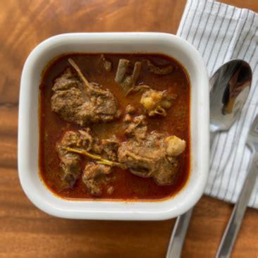 5 siung bawang putih cincang halus. Resep Gulai Cincang Bukittinggi / Resep Gulai Cincang Daging Masakan Padang : Hidangan gulai ...