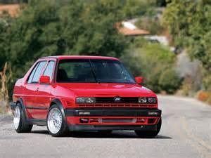 1990 Volkswagen Jetta - Overview - CarGurus