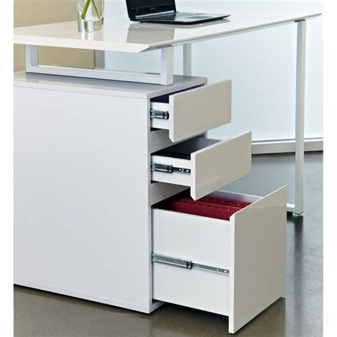 small student desk with hutch small student desk with drawers 2 pc white student small