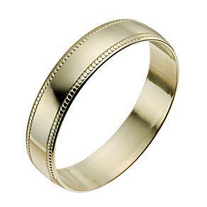wedding rings gold platinum silver titanium h samuel