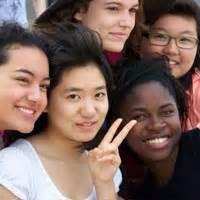 international students andrews university