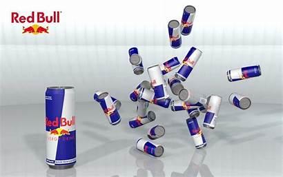 Bull Redbull Wallpapers Iphone Pc Desktop Wallpapersafari
