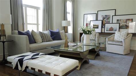 Interior Design — Stylish Design Ideas For Living & Dining