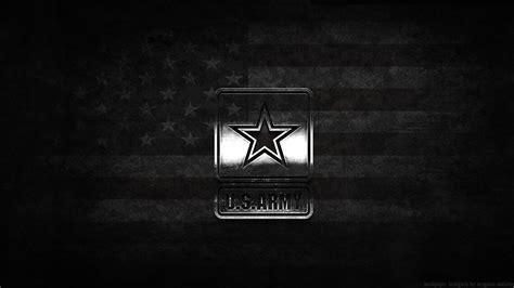 Army Background Army Logo Wallpaper 1920x1080 Wallpapersafari