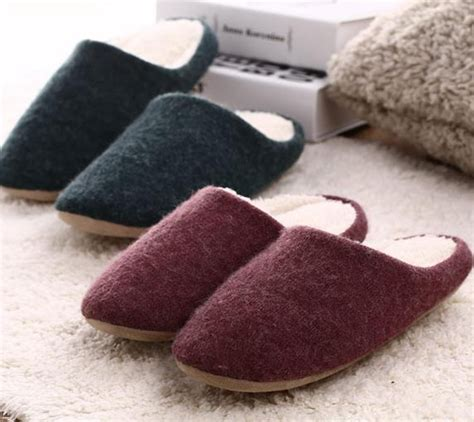 slippers for hardwood floors 28 images cleaning