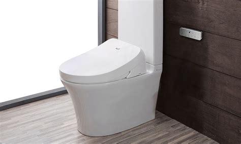 Bathroom-upgrading Toilet Accessories