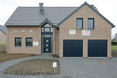 constructeur maison ossature bois belgique myqto