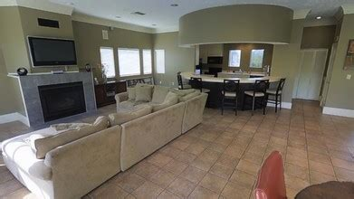 kings cross apartments fayetteville nc apartment finder