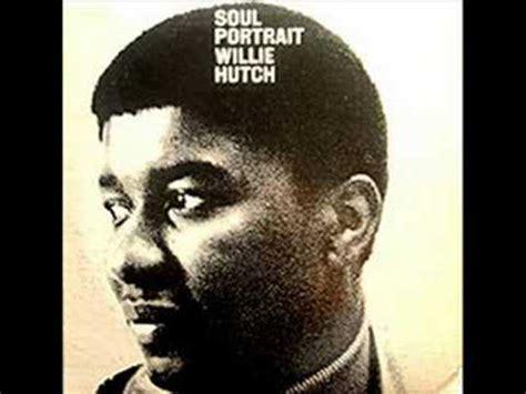 I Choose You Baby Willie Hutch - elitevevo mp3