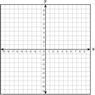 12 X 12 Coordinate Grid  New Calendar Template Site