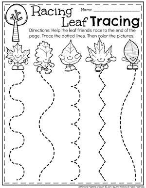 worksheets  preschool tracing schematic  wiring