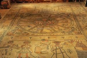 Old Zodiac Chart Zodiac Ancient Origins