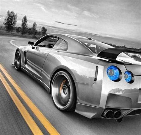 nissan gtr cars gt cool skyline godzilla r35 uncool manufacturers tuning nismo g35 vaydor vs sport bugatti g37 lamborghini toyota