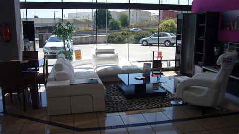 tiendas muebles madrid tiendas sofas madrid muebles boom en alcorcn madrid with