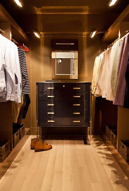 17 best images about beautiful custom closets designs on