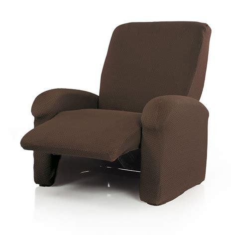 housse fauteuil relax housse de fauteuil relax carla