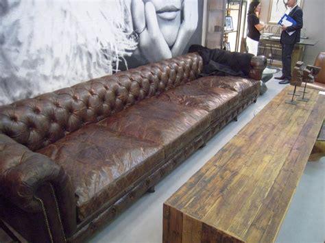 canapé 3 metres résultat de recherche d 39 images pour quot canape 4 metres