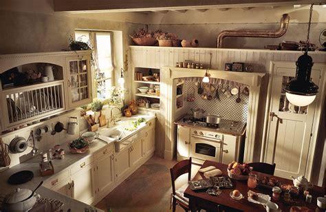 amerikanische kuechen amerikanische landhausküche wotzc