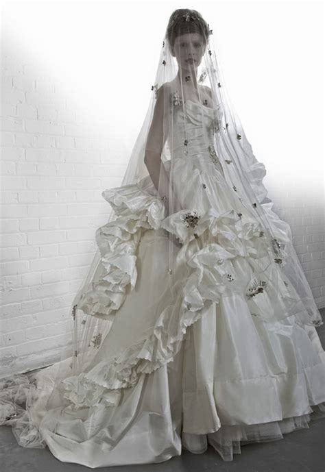 vivienne westwood brautkleid vivienne westwood evening dresses dresses