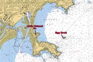 Boston Ma Cape Cod Ma