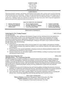 athletics health fitness resume exle resume exles