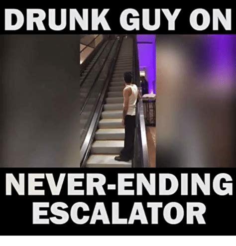 Drunk Man Meme - 25 best memes about drunk guy drunk guy memes