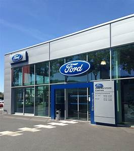 Concessionnaire Ford Toulouse : auto services ford castres concessionnaire ford saix auto occasion saix ~ Medecine-chirurgie-esthetiques.com Avis de Voitures