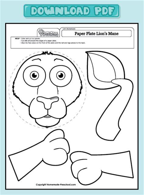 writing paper for kindergarten thanksgiving printables