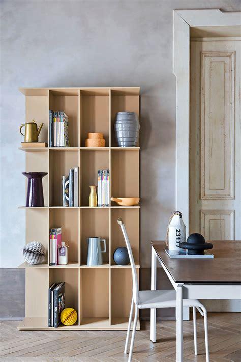 Librerie Particolari by Cool Piccola Libreria Dal Design Moderno N With Librerie