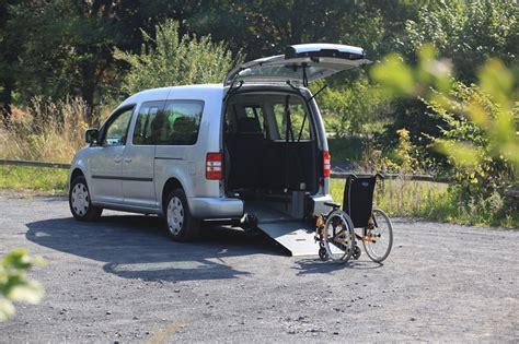 location voiture handicap 233 et v 233 hicules tpmr pour personnes 224 mobilit 233 r 233 duite