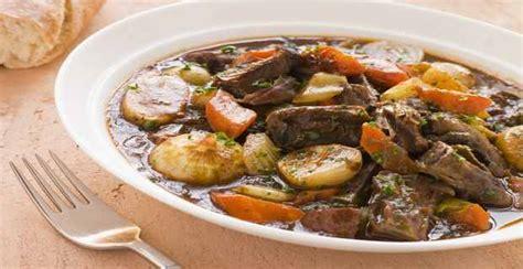 des recette de cuisine recettes de cuisine