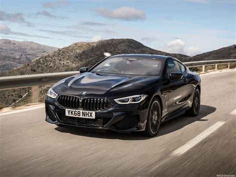 Bmw 8 Series Coupe Picture by Bmw 8 Series Coupe Uk 2019 Picture 13 Of 70