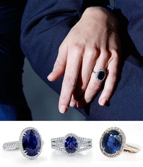 birthstone engagement rings raymond lee jewelers blog