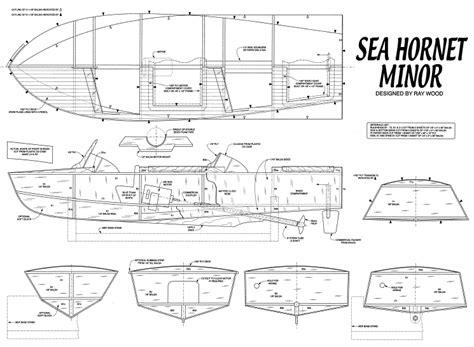 Dessiner Plan Bateau by Plan Maquette Bateau Bois A Construire Boat Plan