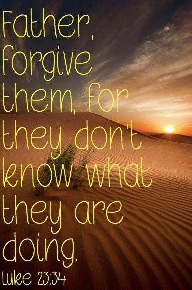 god quotes  forgiveness quotesgram